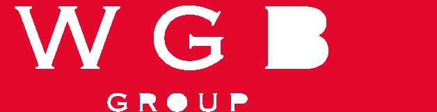 WGB-Group